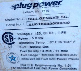 plugpower3.jpg