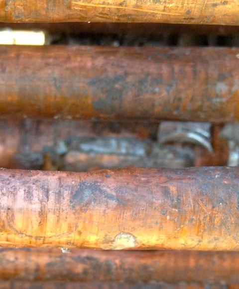http://www.cavlon.com/mtblog/cavlon/coil_repair1.jpg