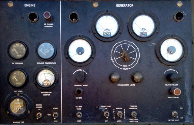 http://www.cavlon.com/mtblog/cavlon/control-panel.jpg