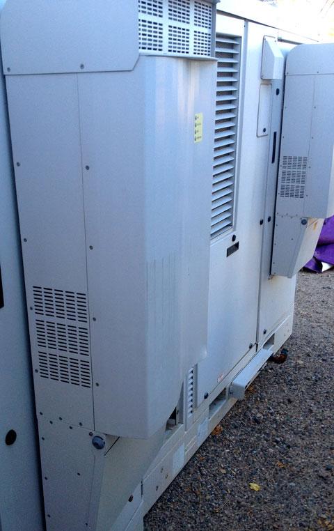 http://www.cavlon.com/mtblog/cavlon/plugpower1.jpg