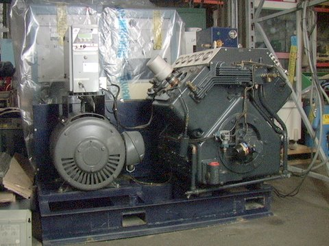 Hamworthy Compressor-Hamworthy Compressor Manufacturers, Suppliers