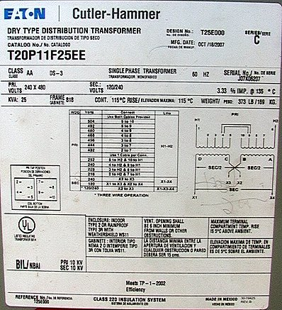 vac motor starter wiring diagram automotive wiring diagrams description 5413 07 vac motor starter wiring diagram