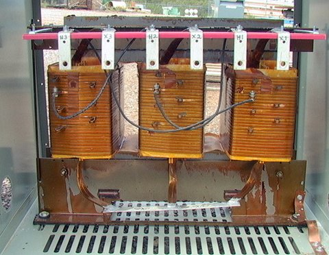 wye transformer hook up Up next transformer – understanding delta/wye connections, (12min:11sec) - duration: 12:11 mikeholtnec 74,793 views 12:11.