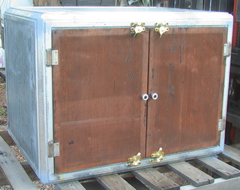 how to build a faraday cage room